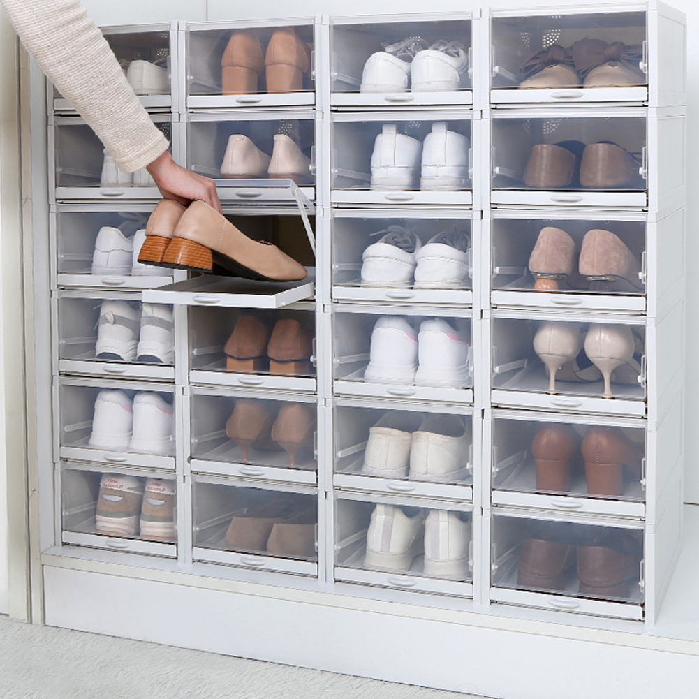 Shoe Rack Box Type On Sale, UP TO 20 OFF